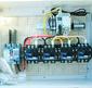 電照日射制御盤