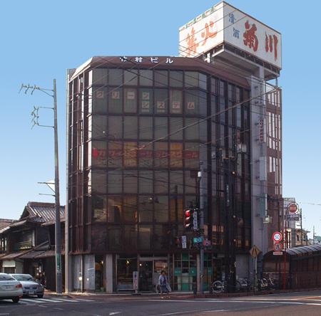 岐阜 グリーンシステム株式会社